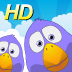 Burning Birds HD