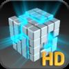 Cubed-HD