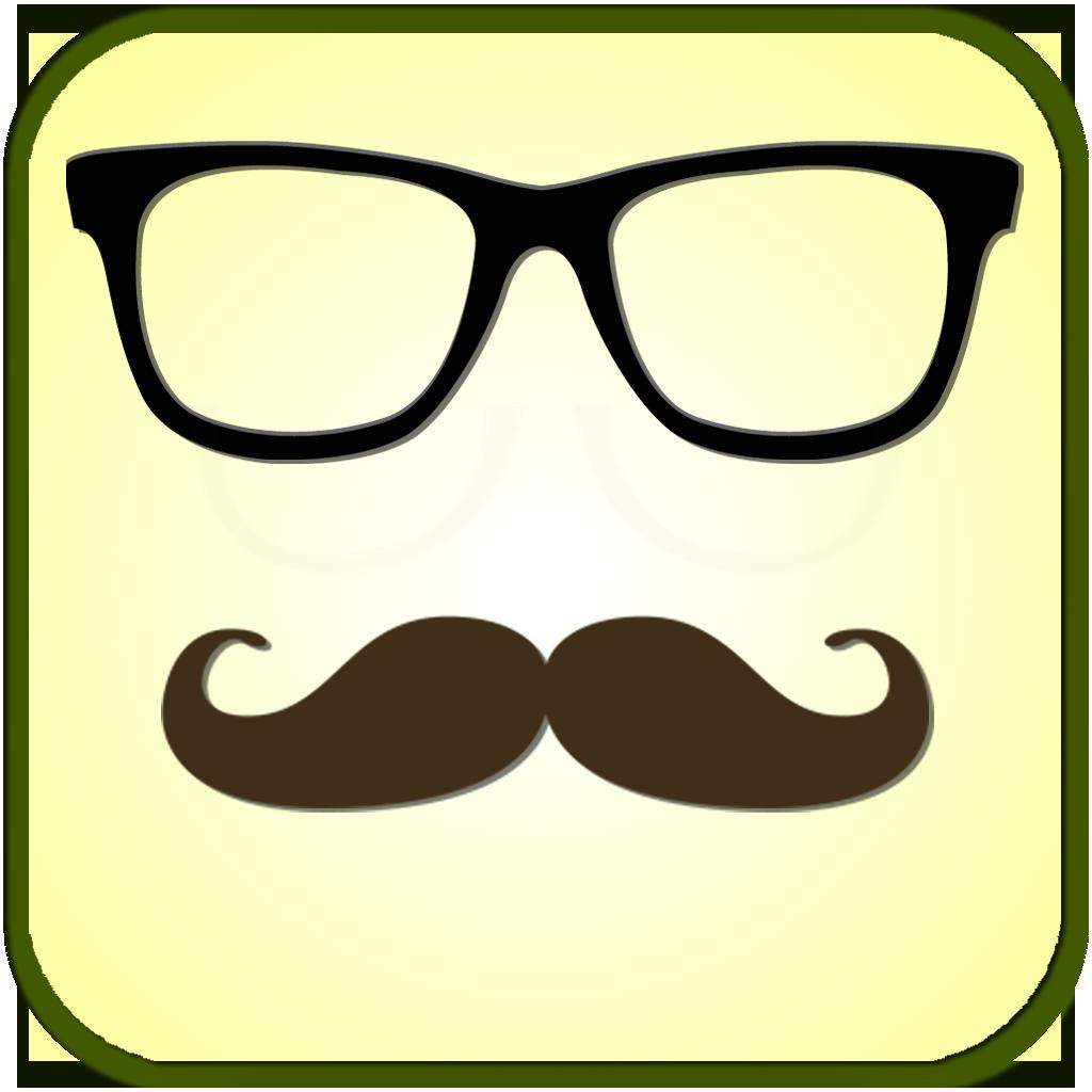 как закрепить накладную бороду и усы инструкция