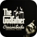 AudioBook:The Godfather I