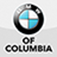 BMW of Columbia Dealer App